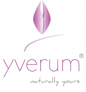 Yverum-Logo