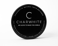 CHARWHITE Teeth Whitener_0827 Kopie 2
