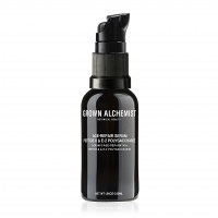 GRA0064 Age-Repair Serum Web_300