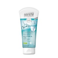 LAVERA-Conditioner-moisture-care-jpg