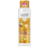 LAVERA-Shampoo_DeepCare-Repair2in1