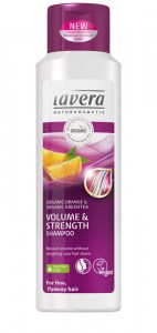 Lavera_Shampoo_Volume-Strength