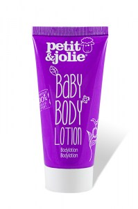 PJ-50ml-bodylotion