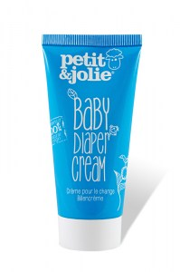 PJ-50ml-diaper-cream