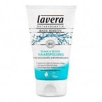 lavera-lavera-conditioner-care-shine