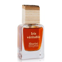 sharini-iris-veritable-eau-de-parfum-50ml