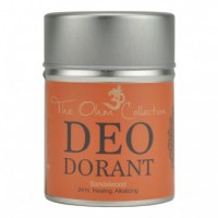 the-ohm-collection-deo-dorant-sandalwood-120g